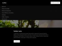 eurovigia.com.br
