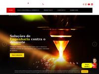 eutectic.com.br