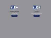 eurotransfer.com.br