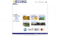 euroweb.com.br