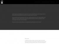 evandrorocha.com.br