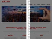 softsys.com.br