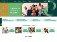 evergreen.com.br