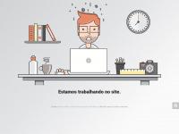 everest.com.br