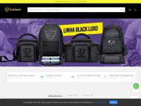 everbag.com.br