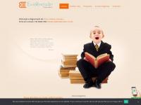 evidenciabr.com.br