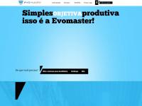 evomaster.com.br