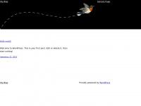 evon.com.br