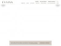 evviva.com.br