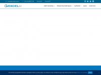 excelbr.com.br