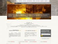 excelformas.com.br