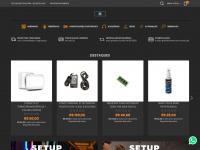 excelent.com.br