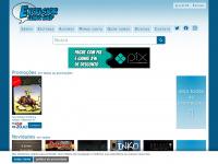 excelsiorcomics.com.br