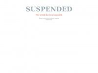 exclusivebrindes.com.br