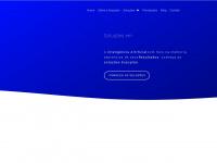 execplan.com.br