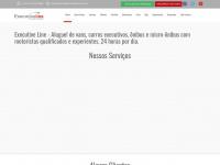 executiveline.com.br