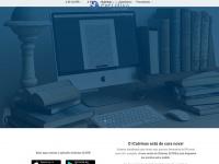executivaipb.com.br