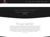 executivamarcasepatentes.com.br