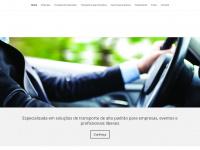 executivetransporte.com.br