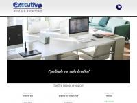 executivomoveis.com.br