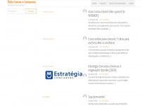 exitocursoseconcursos.com.br