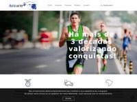 Exitoarte.com.br