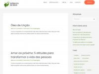 exercitodedeus.com.br