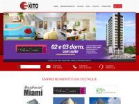 Exitoinc.com.br - Grupo Exito | Construtora
