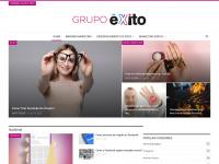 exitostudio.com.br