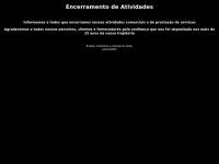 exotec.com.br