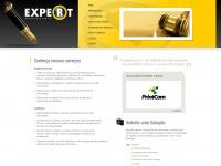 expertmarcasepatentes.com.br