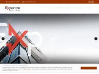 expertize.com.br