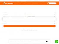 expansaoimobiliaria.com.br