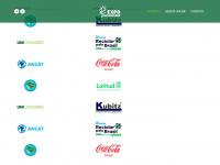 expocatadores.com.br