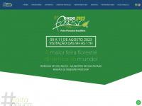 expoforest.com.br