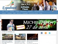 expofred.com.br