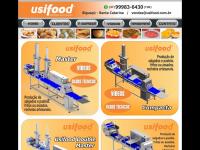 Expomiro.com.br - Equipamentos para Fabricas de salgados Cozinhas industrias Padarias  Restaurantes Confeitarias Maquinas automáticas - máquina para pastéis, Pierogi ou Empanados recheados