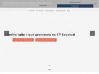 expolux.com.br