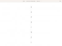 expoidea.com.br