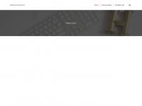 exportnews.com.br