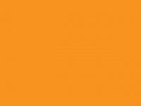 Expo São Roque - EXPO 2020