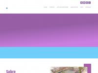 expolazer.com.br