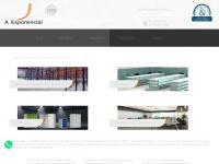 exponencial.com.br