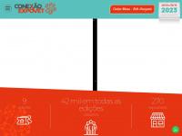 expovet.com.br