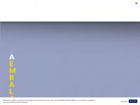 export-paletizacao.com.br