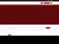 Expressaopopular.com.br - Livraria Expressão Popular