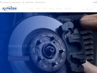 expressac.com.br