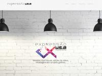 expressaoweb.com.br
