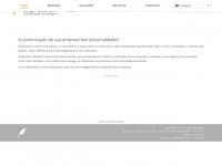 expressioncomunicacao.com.br