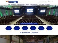 expoville.com.br
